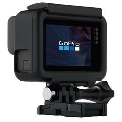 GoPro - HERO 5 BLACK nero