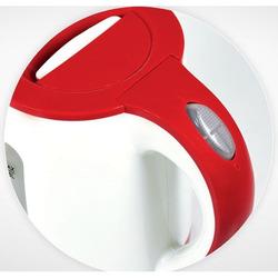BL10 bianco-rosso
