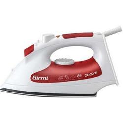 Girmi - ST15 bianco-rosso