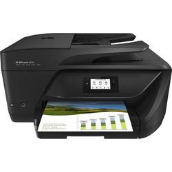 HP - OFFICEJET PRO 6950P4C78A