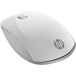 HP - E5C13AA