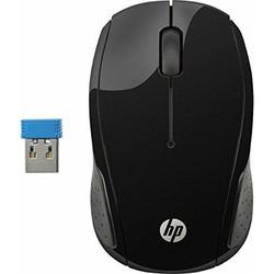 HP - 200X6W31AA