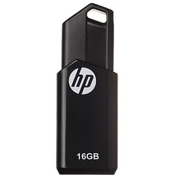 HP - HPFD150W16BX