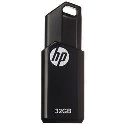HP - HPFD150W32BX