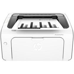 HP - LASERJET PRO M12WT0L46A
