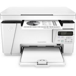 HP - LASERJET PRO MFP M26NWT0L50A