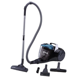 Hoover - BR71BR30011 nero