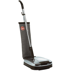 Hoover - F3870