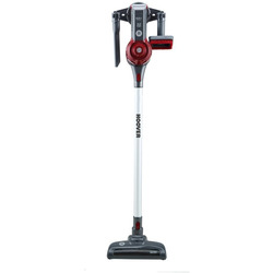 Hoover - FD22RP 011 rosso