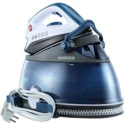 Hoover - PRP2400 011 bianco-blu