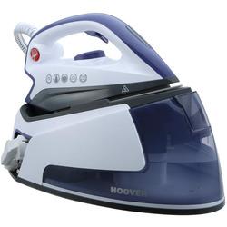 Hoover - PMP2400 011 bianco-viola