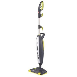 Hoover - CAN1700R011 nero-giallo