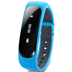 Huawei - TALKBAND B1 blu