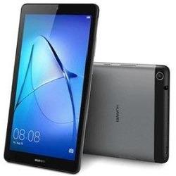Huawei - MEDIAPAD T3 7.0 3G