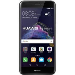 Huawei - P8 LITE 2017nero