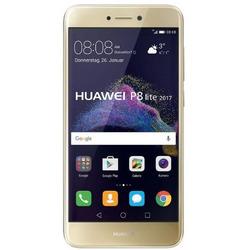Huawei - P8 LITE 2017oro