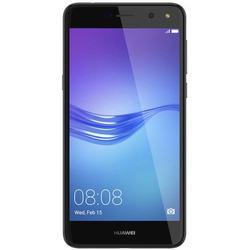 Huawei - NOVA YOUNG grigio