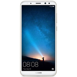Huawei - MATE 10 LITEoro