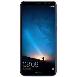 Huawei - MATE 10 LITEblu