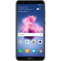 Huawei - P SMART nero