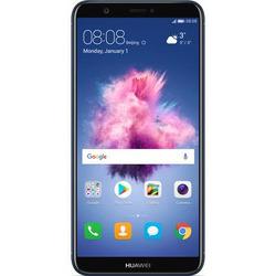 Huawei - P SMART blu
