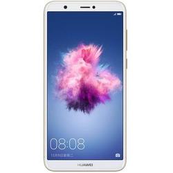 Huawei - P SMART oro