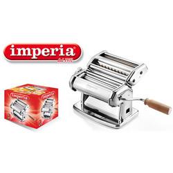 Imperia - 100 acciaio inox