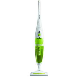 Imetec - PIUMA EXTRA 8721 bianco-verde