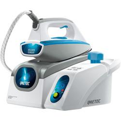 Imetec - INTELLIVAPOR EXPERT 2500 9434 bianco-grigio