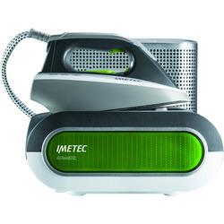 Imetec - INTELLIVAPOR 9430 grigio-verde