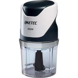 Imetec - DOLCEVITA CH 500 7304 nero