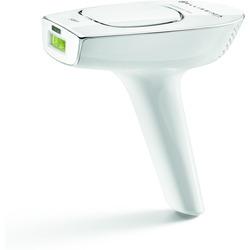 Imetec - 5289 BELLISSIMA FLASH & GO FAST bianco