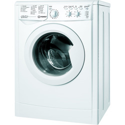 Indesit - IWSC 61052 C ECO IT