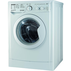 Indesit - EWC 91083 BS IT