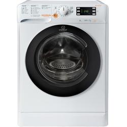 Lavasciuga in vendita online, scopri i prezzi e le offerte - Expert ...