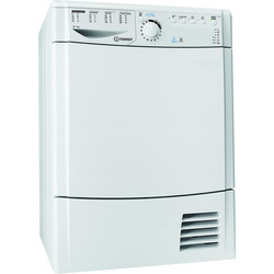 Indesit - EDPA 745 A1 ECO (EU)