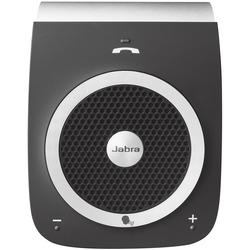 Jabra - TOUR 100-44000000-60