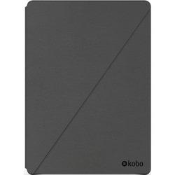 KOBO - N709-AC-BK-E-PU nero