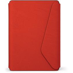 KOBO - N236-AC-RD-E-PU rosso