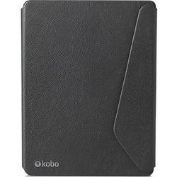 KOBO - N867-AC-BK-E-PU nero