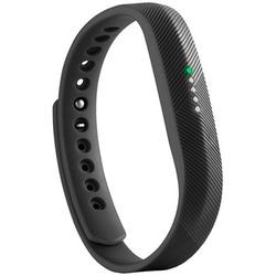 Fitbit - FLEX 2FB403BK-EU nero