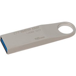 Kingston - DTSE9G216GB