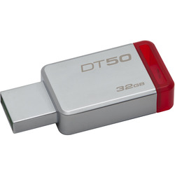 Kingston - DT50 32GB