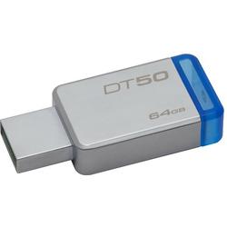 Kingston - DT50 64GB