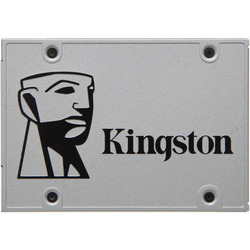 Kingston - SUV400S37120G