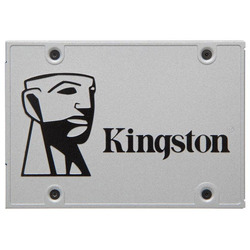 Kingston - SUV400S37480G