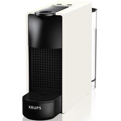 Krups - XN110110 bianco