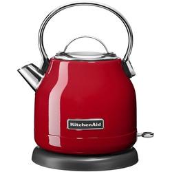 KitchenAid - 5KEK1222ER rosso
