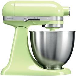 KitchenAid - 5KSM3311XEHW BAMBU verde