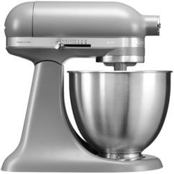 KitchenAid - 5KSM3311XEFG grigio